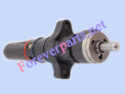 3095773 Injector
