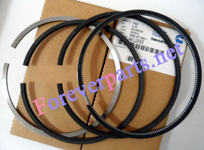 AR12098 Piston Ring